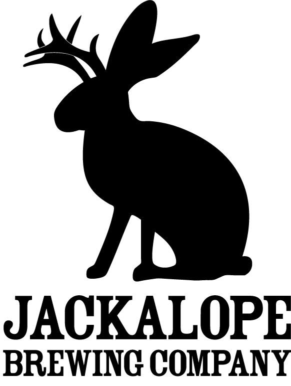 Jackalope event