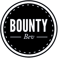 bountybev-logo
